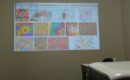 先生のための教室で使えるプロジェクターレビュー