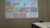 教師のための教室で使えるプロジェクターレビュー