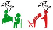 進学指導はタダ働き┃進学指導課の勧め