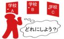 入る前の日本語教育機関見分け方
