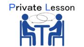 日本語プライベートレッスンの教え方と相場と集客方法