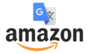機械翻訳の限界 Amazonのサクラレビューの見分け方と授業での活用法