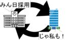 """日本語教育機関が「みんなの日本語」を採用し""""てしまう""""事の意味"""